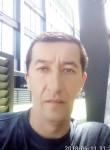 Slava, 46  , Odessa