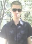 Alexandr, 28  , Dublin