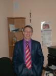 Evgeniy, 56, Kostanay