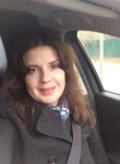Natalya, 41  , Uvarovka