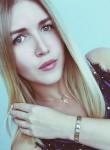 Kristina, 26, Omsk