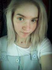 lilit, 22, Russia, Samara