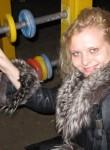 Nadezhda, 30  , Zaporizhzhya
