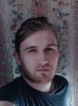 Artur, 28  , Kazan