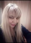 Alla, 51  , Dnipropetrovsk