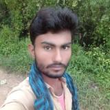 Sarvish, 18  , Bhopal