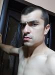 Akhmed, 18, Makhachkala