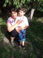 Irina, 44, Ukraine, Hulyaypole