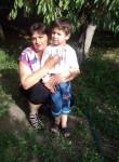 Irina, 43  , Hulyaypole