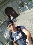 Aleksandr, 38  , Stowbtsy
