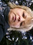 karola, 52  , Aschaffenburg