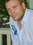 Den, 35  , Pargolovo