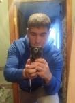 Denis, 38  , Novaya Usman