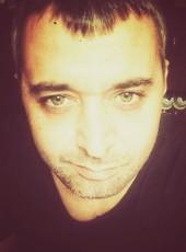 Mustafa, 39, Russia, Pavlovskiy Posad