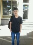 Mkks, 24  , Bishkek