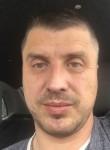 Valentin, 44  , Kazan