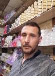 احمد, 43  , Mosul