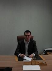 Roman, 38, Russia, Izhevsk