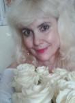 Larisa, 53  , Penza