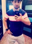 Ahmed, 33  , Samarqand