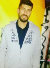 Mehmet , 23, Turkey, Agri