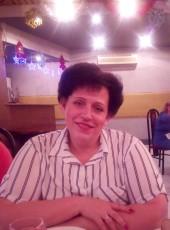 Lyudmila, 45, Russia, Nizhniy Novgorod