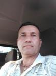 Aleksey, 42  , Nefteyugansk