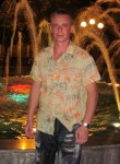 Andrey, 39, Liski