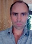 Aleksandr, 39  , Novyye Burasy