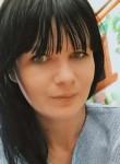 Darya, 29  , Shimanovsk