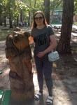 Marina, 30, Saint Petersburg