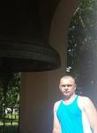Evgeniy, 40 лет, Лубни
