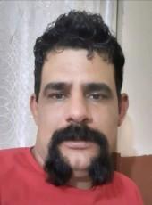 zack, 31, United States of America, Washington D.C.