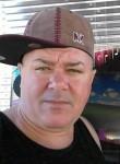 Adelmo, 46, Balneario Camboriu