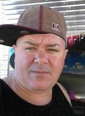 Adelmo, 46, Brazil, Balneario Camboriu