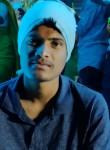 DidduNani, 18  , Warangal