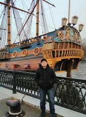 Aleksandr , 35, Russia, Voronezh