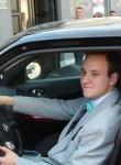 Едвард, 28, Uzhhorod