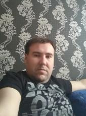 Artur, 31, Russia, Blagoveshchensk (Bashkortostan)