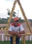 Carlos, 47  , Brasilia