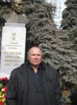 krechenov2011