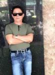 Phước Lee, 52  , Hanoi
