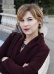Elizaveta, 40  , Ufa