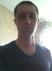 Artyem, 35, Russia, Divnomorskoye