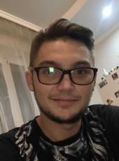 VladNesty, 26, Russia, Samara