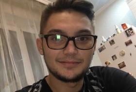 VladNesty, 26 - Just Me