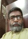 Arifarain, 50  , Pano Aqil