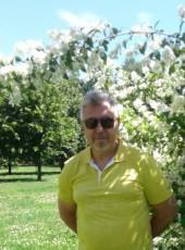 valera, 60, Russia, Tolyatti