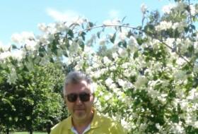 valera, 60 - Just Me