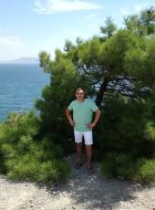 Сергей, 39, Россия, Самара
